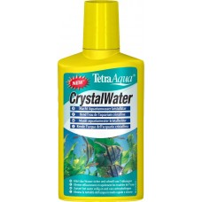 CrystalWater 100мл на 200л