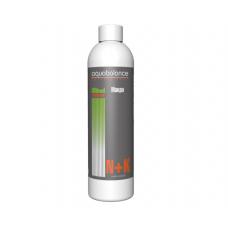 Aquabalance Professional удобрение Макро N+K 250мл