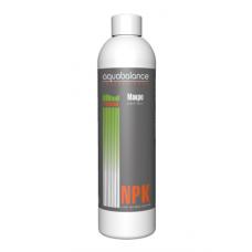Aquabalance Professional удобрение Макро комплекс NPK 250мл