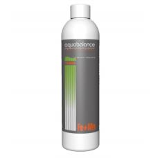 Aquabalance Professional удобрение Fe+Mn 250мл