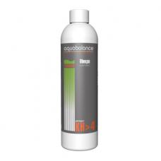 Aquabalance Professional удобрение Микро комплекс KH>4 250мл
