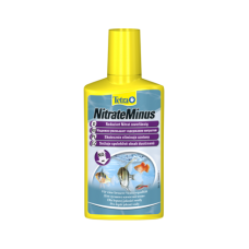 Tetra Nitrate Minus для снижения концентрации нитратов 100мл