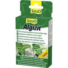 Algizit 10 табл. на 400л