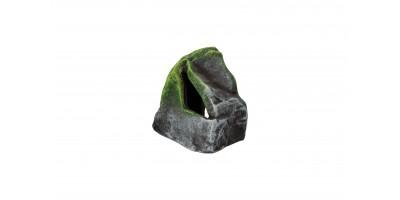 Камень обычный К65 10,5*6*9,5см