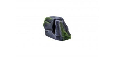 Камень-грот К67 15*8*11см