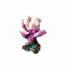 Коралл сирен ( акрил, 10*6*14см, Кр-7)