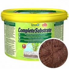 Tetra Complete Substrate 5кг- питательный грунт для растений