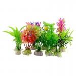 Искусственные растения (97)
