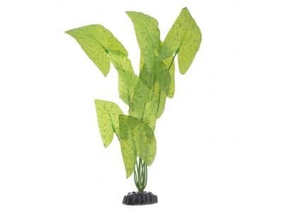 Шелковое растение Barbus Нимфея 30см