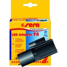 Led Adapter T8 Sera для светодиодных ламп