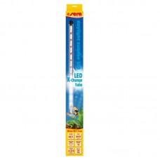 Светодиодная лампа LED daylight sunrise 520мм 16W 20V