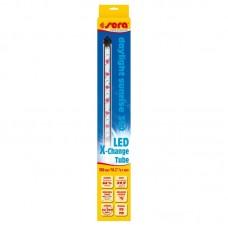 Светодиодная лампа LED daylight sunrise 360мм 8.1W 20V