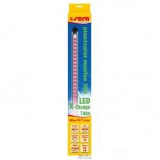Светодиодная лампа LED plantcolor sunrise 360мм 4.3W 20V