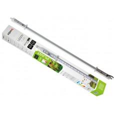 Светодиодный модуль Aquael Leddy tube retro fit Plant 10W (T5,T8)