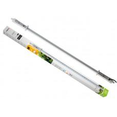 Светодиодный модуль Aquael Leddy tube retro fit Sunny 18W (T5,T8)