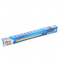 Светодиодная подсветка с распылителем белая 38см 4,2w