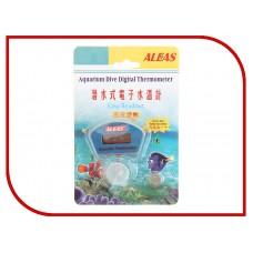 Высокоточный электронный термометр АТ-100