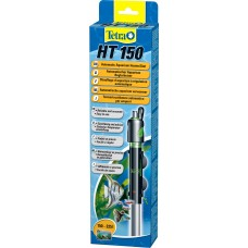 Tetratec HT 150- терморегулятор 150Вт