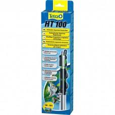 Tetratec HT 100- терморегулятор 100Вт