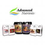 Advanced Nutrients Комплекты удобрений  (0)