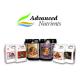 Advanced Nutrients Комплекты удобрений
