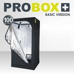 Probox Basic (8)