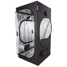 Гроутент Probox Indoor 80 (80*80*160 см)