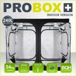 Probox Indoor (8)