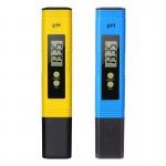 pH метры (13)