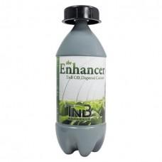 CO2 Bottle, емкость полимерная, 240гр