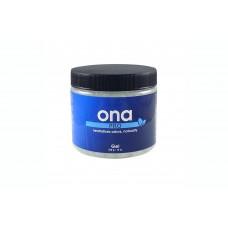 ONA Gel Pro 0,5L