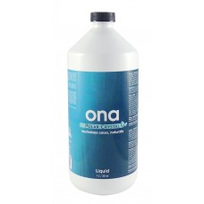 ONA Liquid Polar Crystal 100ml