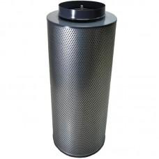 Фильтр угольный Клевер 1500/200