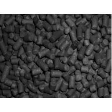 Уголь мешок 25кг