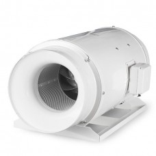 Вентилятор канальный S&P TD - 2000/315 Silent