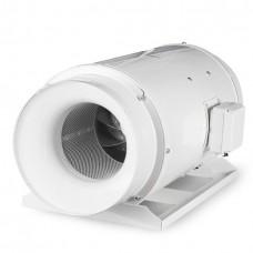 Вентилятор канальный TD-MIXVENT - 2000/315