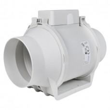 Вентилятор канальный TD-MIXVENT - 160/100