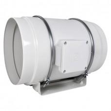 Вентилятор канальный TD-MIXVENT - 800/200