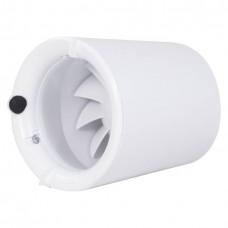 Вентилятор канальный S&P TD - 200/120 Silentub