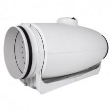 Вентилятор канальный S&P TD - 1000/200 Silent