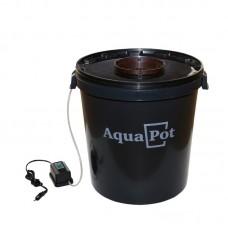 Aqua Pot XL