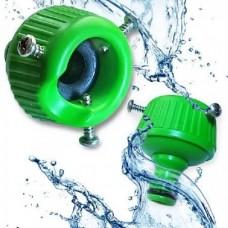 GH Коннектор для быстросъемного крепления на кран Slip lock