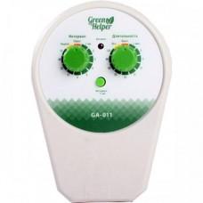 Система автоматического полива GA -011