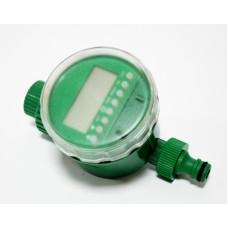 Таймера полива шаровый, эл. батарейки (MiniFarm)