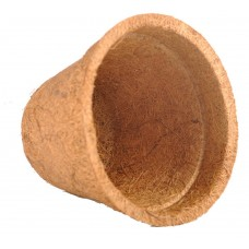 Субстрат кокосовый горшки Cocoland d8