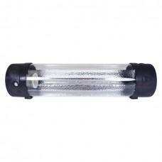 CoolTube Prima Klima 150/580/1000W