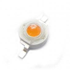 LED FULL 3Вт 400-840