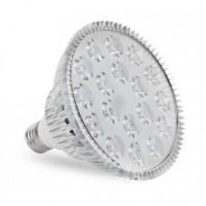 LED Фитолампа Биколор 54W Е27