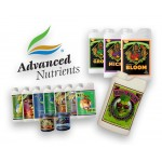 Advanced Nutrients (72)