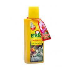 Etisso кактус 0,25 L